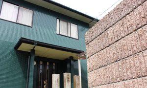 sagt外壁塗装でいつまでも快適な住宅を実現