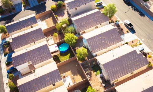 sayt定期的に点検・修繕、屋根塗装で快適な住宅を実現
